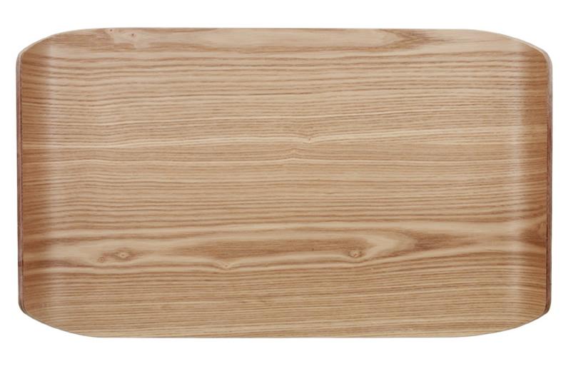 villeroy boch wooden tea tray villeroy boch trays brands trays. Black Bedroom Furniture Sets. Home Design Ideas